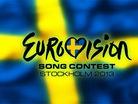 TRT'den tarihi Eurovision karar�