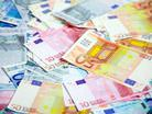 İNANIMAZ RAKAM: 1 TRİLYON EURO