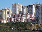 Dakikada 9 ev sat�ld�, T�rkiye rekora ko�tu
