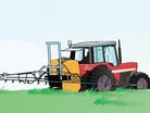 B�l�nmez toprak reformu