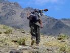 PKK: TUNCELİ'DE BİZ SALDIRMADIK