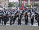 'PKK asayi� birimi birka� gencin i�i'