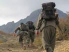 PKK 3 KİŞİYİ KAÇIRDI