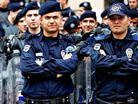 Bu 3 ilde ya�ayanlar polis olmak istemiyor