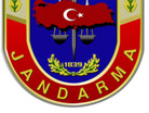 Jandarma M�T mensuplar�n� dinledi�i iddias�n� yalanlad�