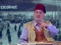 Kadir Mısıroğlu Deşifre'de bombaladı