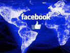 Facebook'tan �cretsiz internet m�jdesi