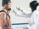 Ebola k�busunu b�y�c� ba�latm��