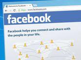 Facebook'ta �zel mesaj atamayacaks�n�z!