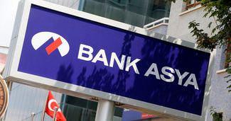 Bank Asya'da organize doland�r�c�l�k