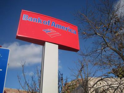 Bank of America'ya 16.65 milyar dolarl�k ceza