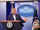 Obama'dan �oke eden I��D a��klamas�