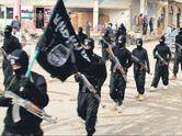 I��D'in militan yap�s� de�ifre oldu