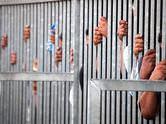 M�s�r'da 6 ki�i hakk�nda idam karar�