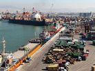 T�M, ihracat verilerini a��klad�