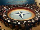 NATO Zirvesi'ne do�ru