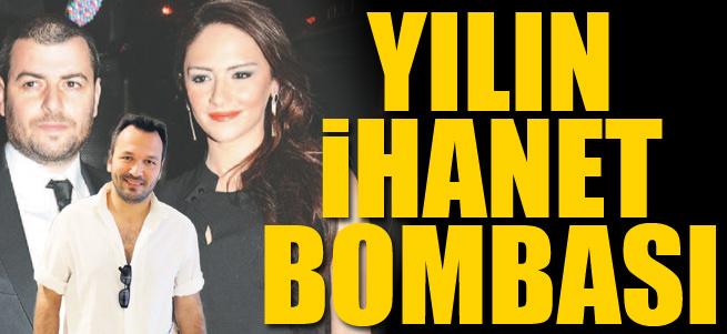 Bo�anma nedeni Ali Sunal!