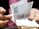 Bankalar bayram kredisi i�in yar���yor