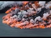 Patlamaya haz�r yanarda� korkutuyor