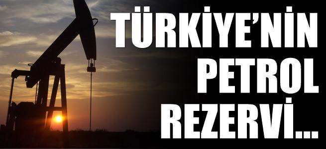 ABD'li �irketten T�rkiye ile ilgili heyecanland�ran a��klama