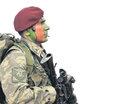Bordo berelilere u�ar birlik emri