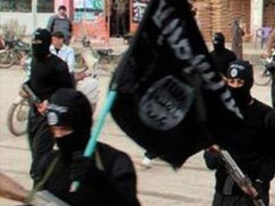 Irak askerlerinden I��D'e yard�m!