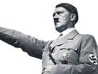 Hitler uyu�turucu ba��ml�s�yd�