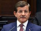 Ba�bakan Davuto�lu: PKK'n�n ge�mesi m�mk�n de�il