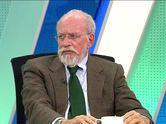 Alp Yalman: Kul�b�n mali tablosu i�ler ac�s�