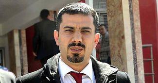 Mehmet Baransu duru�maya zorla getirilecek