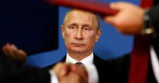 Putin'den Polonya'ya: Ukrayna�y� payla�al�m