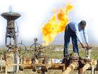 K�rt petrol�nden 700 milyon dolar
