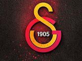 Kongre �ncesi Galatasaray'� �zen haber!