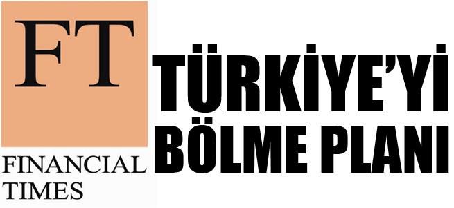 T�rkiye K�rdistan�, Irak ve Suriye'ye kat�lacak