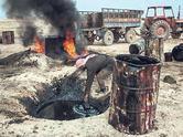 T�rkiye I��D'in petrol ticaretini �nl�yor