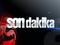 Cumhurba�kan� Erdo�an'dan HSYK'ya atama