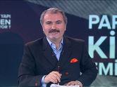 Kadir M�s�ro�lu�ndan PKK ve I��D yorumu