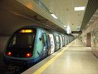 Bo�az'a yeni metro hatt�