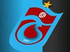 Trabzonspor'a ac� re�ete