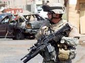 Bin Ladin'i �ld�ren asker ortaya ��k�yor