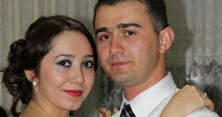 Astsubay Nejdet Aydo�du'ya k�r nokta suikast�