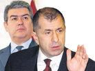 Odatv'de CHP ve MHP'yi dinlediler