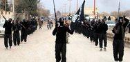 IŞİD'E BİR DARBE DAHA!