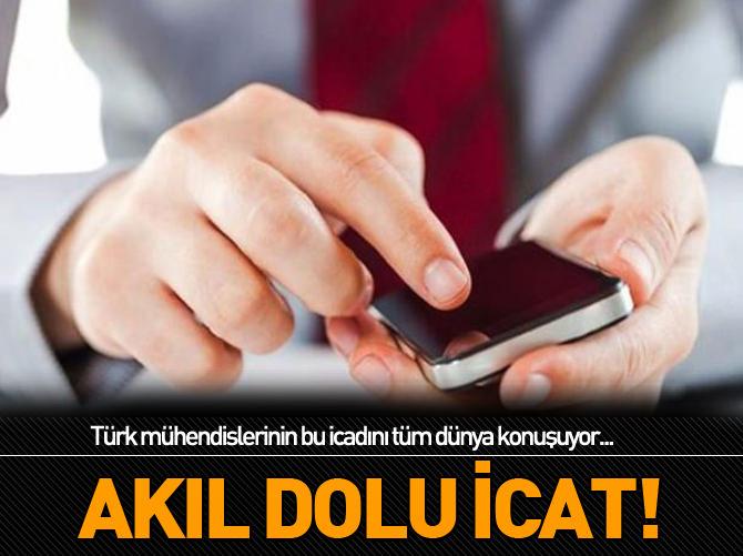 AKILLI TELEFONLAR UYDU TELEFONUNA DÖNÜŞECEK!