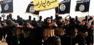 ABD, IŞİD BİTSİN İSTEMİYOR!