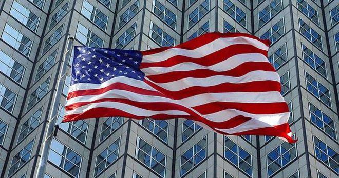 ABD MEDYASINDA İSRAİL'İ ELEŞTİREN İŞİNDEN OLUYOR