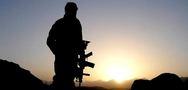 HABUR'DA 7 PKK'LI TESLİM OLDU