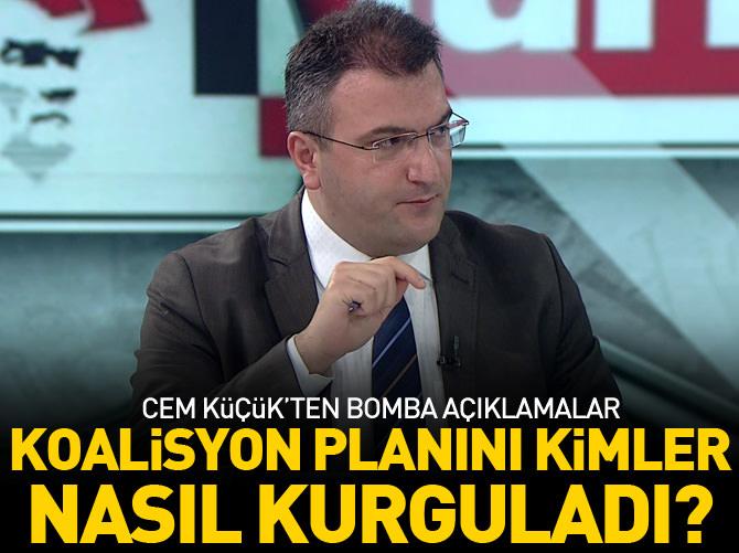 DOĞAN MEDYASI HDP'NİN PROPAGANDASINI YAPIYOR