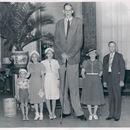 En uzun boylu insan: Robert Wadlow