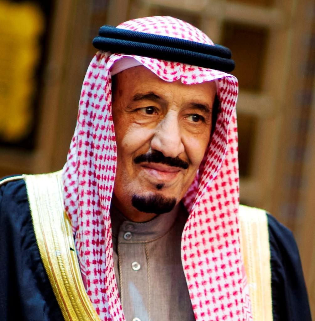 Suudi Arabistan'ın yeni Kralı Salman kimdir?